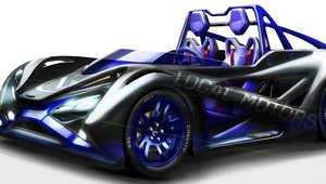 سيارات المستقبل.. هل ستصنع بالطباعة ثلاثية الأبعاد؟