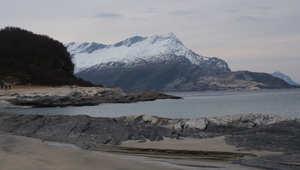 تحب البرودة القارسة؟ النرويج تفتح مهرجاناً قطبياً خلال الشتاء