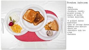 ما هي الأطعمة التي تتناولها جيوش العالم؟