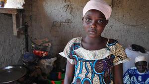 ما هي أفضل وأسوا البلدان لعيش الأطفال؟