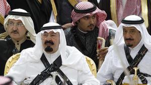 بعد دعوة الملك سلمان لمبايعة نجله ولياً للعهد.. ما هو نظام هيئة البيعة في السعودية؟