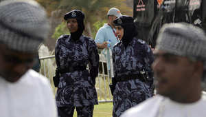 عُمان: سجن مسؤولين سابقين بالدولة بتهم فساد