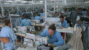 خليجيون يطلقون مشروع مدينة اقتصادية بتونس على مساحة 90 كيلومتر مربع لتوفير 250 ألف وظيفة