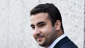 خالد بن سلمان: إيران تسفك دماء العرب وتسعى لاحتلال عواصم عربية