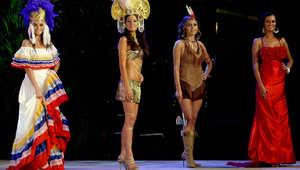 حفل لملكات جمال لبنان المغتربات يثير جدلاً قانونياً