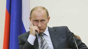 بوتين يعلن انسحاب قواته من حدود أوكرانيا ومصدر بالناتو ينفي