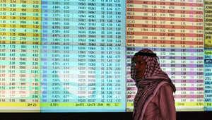 """الأردن يقر تشريعات الصكوك ومصرفيون يؤكدون: بديل إسلامي ينقذ القطاع العام عبر """"خصخصة مؤقتة"""""""