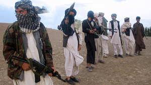 أفغانستان: 14 قتيلا في هجوم 200 مقاتل طالباني على 180 جندي