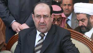 خلفان: المالكي لا يستطيع إدارة مدرسة.. كان جيش العراق تفر منه إيران والآن يفر من داعش
