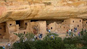 ما هي أول المواقع الأثرية المدرجة على قائمة التراث العالمي؟