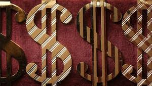 أفضل نصائح لجني الثروة يقدمها رواد أعمال أفريقيا