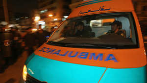 مصر: مقتل 7 وجرح 25 بهجوم استهدف منطقة السوق بمدينة العريش