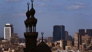 """انقطاع الكهرباء يصيب القاهرة بالشلل ومطالبات بمحاسبة """"أي تقصير"""""""