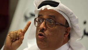 شاركنا برأيك.. خلفان يحدد معيارا ويطرح سؤالا.. كم دولة عربية فاشلة؟