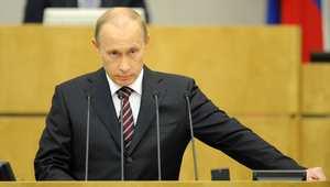 أوباما لـCNN حول وضع روسيا تحت العقوبات: بوتين ليس أستاذا بلعبة الشطرنج