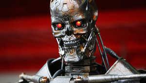 """هل ستسمح الأمم المتحدة بتشغيل """"الروبوتات القاتلة"""" في الحروب؟"""