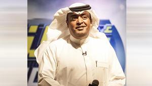 """كيف رد وليد الفراج على طلب """"تصويت"""" حول حضور السعوديات للملاعب"""