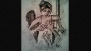 نقاش بالمغرب: اعتداءات جنسية أبطالها مراهقون.. أيّ أسباب وأيّ حلول؟