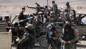 اليمن: مقتل المسؤول عن الخلية التي قتلت فرنسي واختطفت عائلة هولندية