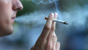 هل تريد الإقلاع عن التدخين؟ إليك 6 حلول للنجاح بمهمتك
