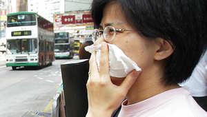 هل تعرف معنى هذه الإشارات؟ إذاً فأنت جاهز لزيارة هونغ كونغ