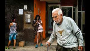 بشوارعها العالقة في خمسينيات القرن الماضي... كوبا تصبح جزءا من العالم الرقمي
