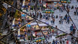 """دليلك """"السري"""" إلى أكثر المدن ازدحاماً في العالم.."""