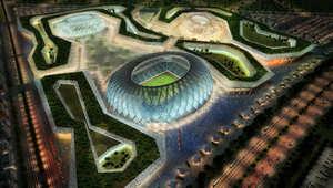 تجدد الجدل حول منح قطر تنظيم كأس العالم لعام 2022