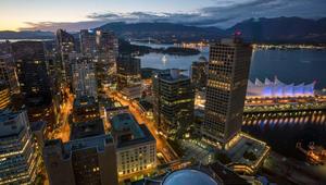 ما هي أفضل مدن للعيش في عام 2017؟