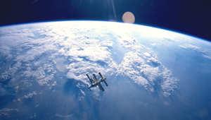 مركز الفلك الدولي: سفينة فضائية روسية تائهة في طريقها للاصطدام بالأرض خلال أيام ولا يعرف الموقع بالضبط