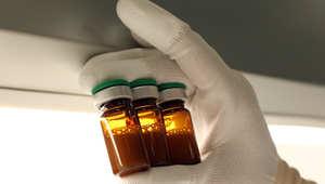 ما هي أهم 5 معتقدات خاطئة حول اللقاحات؟
