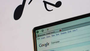 تحب التدقيق بكلمات الأغاني؟ إذا ستحب هذه الخدمة الجديدة من غوغل
