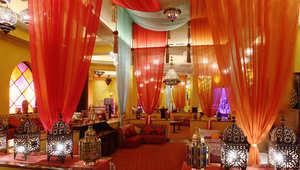 10 أسباب لزيارة مدينة مراكش المغربية