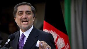أفغانستان: نتائج أولية تشر لتقدم عبدالله عبدالله بانتخابات الرئاسة