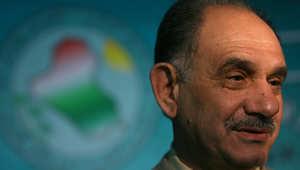 ردا على روحاني.. نائب رئيس الوزراء العراقي لـCNN: لا شكرا قادرون على حماية المقامات الشيعية