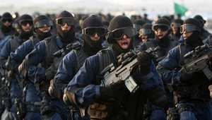 بعد 33 عاما على تأسيس التعاون الخليجي.. كيف دعمت السعودية هذا المجلس عسكريا؟