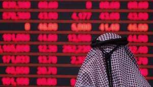 البورصة القطرية تخسر نحو 2% على خلفية القرارات الخليجية