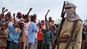 حركة الشباب الصومالية تعترف بمقتل زعيمها غودان وتنصب أبوعبيدة أحمد عمر خلفا له
