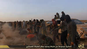سيناتور أمريكي لـCNN: اذا قرر أوباما ضرب داعش فسيلاقي دعما كبيرا من الكونغرس