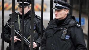 بريطانيا: اعتقال 3 شبان بالعاصمة لندن للاشتباه بضلوعهم بمخططات إرهابية