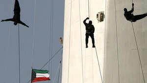 الكويت: مجلس الامة يحيل الى الحكومة قانون الخدمة العسكرية ووزارة الدفاع تبدي استعدادها