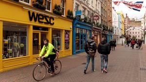 لندن تتحول إلى مدينة للأثرياء فقط..وعقاراتها