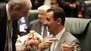 """روسيا تنفي التفاوض مع السعودية حول صفقة """"الأسد مقابل النفط"""""""