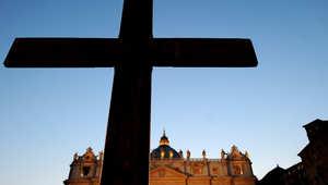 الفاتيكان: مثليو الجنس لديهم هبات ليقدموها للمجتمع المسيحي