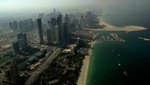 ستاندارد أند بورز: أرقام قياسية بأسعار عقارات دبي وحجم العرض سيحدد استمرار الصعود