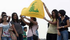 حزب الله: إسرائيل معرضة لأخطار كبيرة ومن يواجهها لا يخشى إلا الله