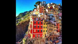 هل لديكم خطط لزيارة بعض الوجهات السياحية في العام 2016؟ تعرّفوا إلى أبرزها وأجملها
