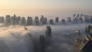 ما الذي تغير في قائمة أغلى مدن العالم؟