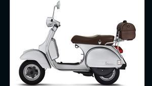 """ما هي الدراجة الإيطالية الصنع التي تنافس """"فيراري؟"""""""
