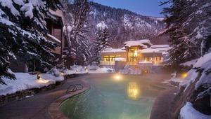 جبال وشواطئ وناطحات سحاب.. هنا أجمل فنادق أمريكا